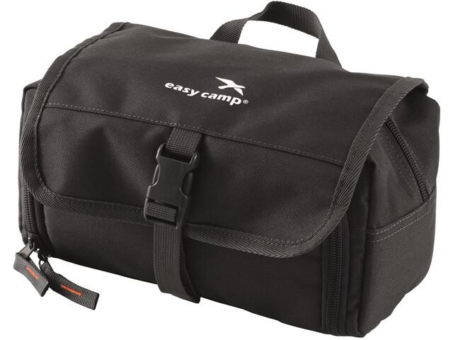 Easy Camp Wash Bag M